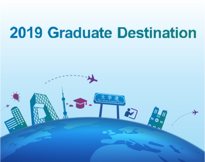 Graduate destination 400 315 eng3